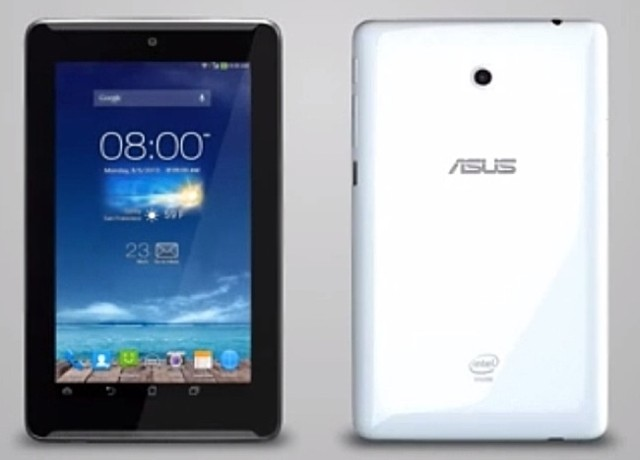 130903-padfone Refreshed ASUS Fonepad 7 Rocks Intel Atom and Android