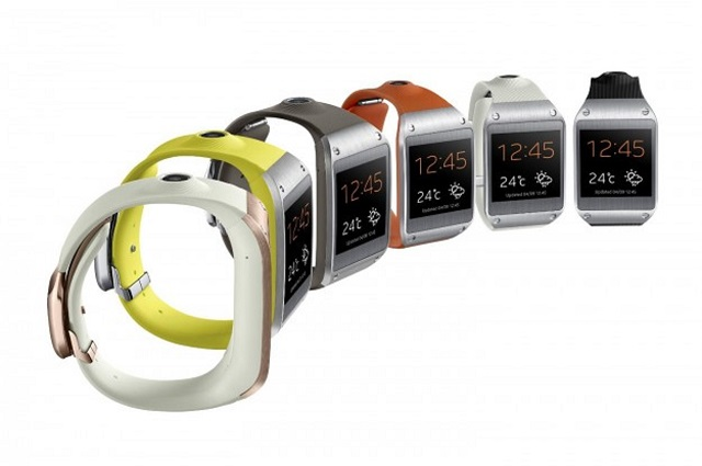 gear Samsung Galaxy Note III And Galaxy Gear Release Dates And Pricing