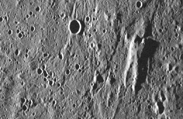 han-solo-mercury Han Solo Spotted on Mercury!