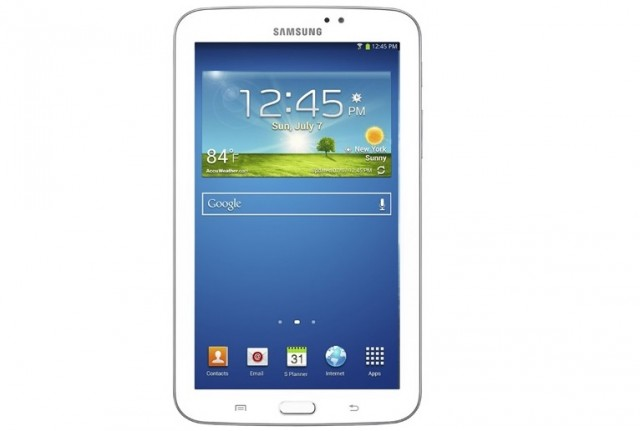 131007-gtab-640x431 Get the 7-Inch Samsung Galaxy Tab 3 for Only $50