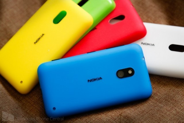 131021-wp8-640x426 Sales of Nokia Lumia Phones Continue to Rise, 8 Million Sold in Q3