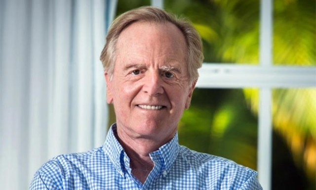 131024-john-sculley-640x384 Former Apple CEO Eyes Bid for BlackBerry