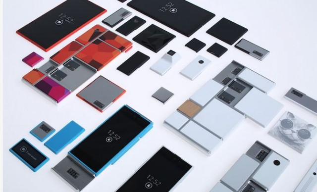 131029-moto-640x388 Motorola Project Ara Dabbles in Modular Smartphones