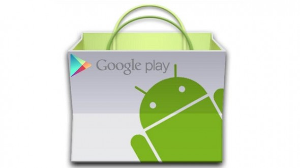 131030-google 16 Main Android Apps Updated by Google, Not for KitKat