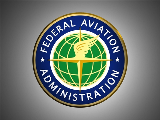FAA FAA Will Soon Allow Mobile Devices to Remain Powered Throughout Entire Flight