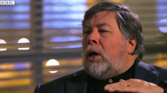 131104-woz-640x355 Steve Wozniak Wants Giant Smartphones, Apple and Google to Partner Up
