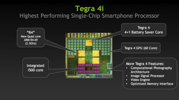 131114-tegra Get Ready for NVIDIA Tegra 4i and Tegra 5 Devices Next Year