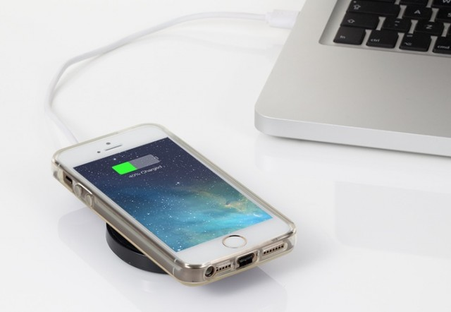 131122-iqi-640x442 iPhone Gets Qi Wireless Charging with iQi Mobile (Video)