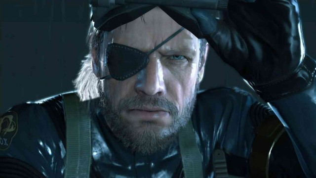 image-1-640x360 Metal Gear Solid V: Ground Zeroes - Pre-Order Now on Amazon