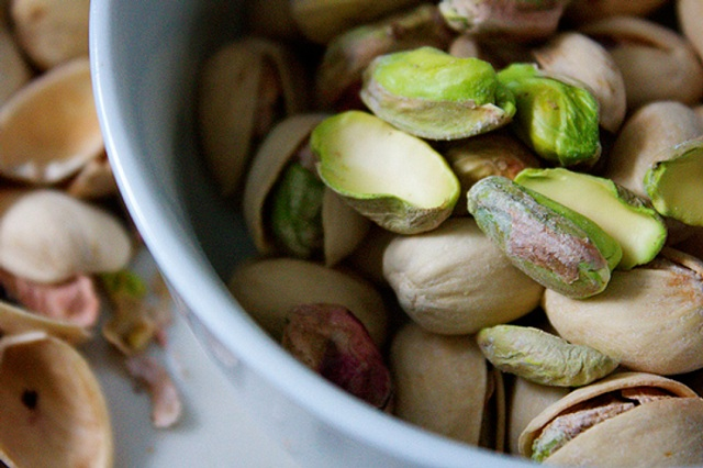turkey-eco-city-powered-by-pistachio-shells-2 Pistachio Shells To Be Used To Power A New Green City In Turkey