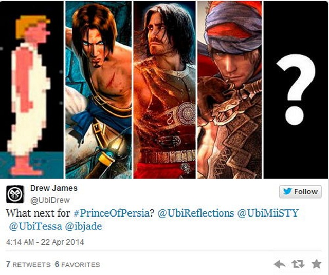 ubisoft-prince-of-persia-new-game New Prince Of Persia Game Teased