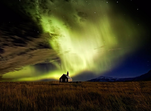 amazing-iceland-landscapes-11 Iceland Photography