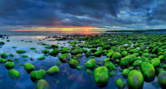 amazing-iceland-landscapes-30 Iceland Photography