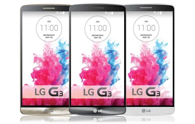 lg-g3-netherlands-2-640x409 LG G3 Full Specs