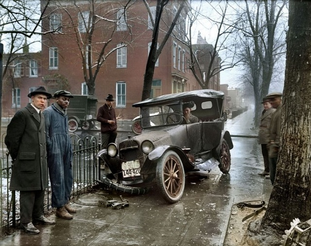 history-in-color-10 History In Color (Photos)