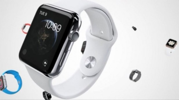 Photo-1-640x360 Apple Watch: Latest Information on Release Date, Price and Features (And Two Things to Watch Out For)