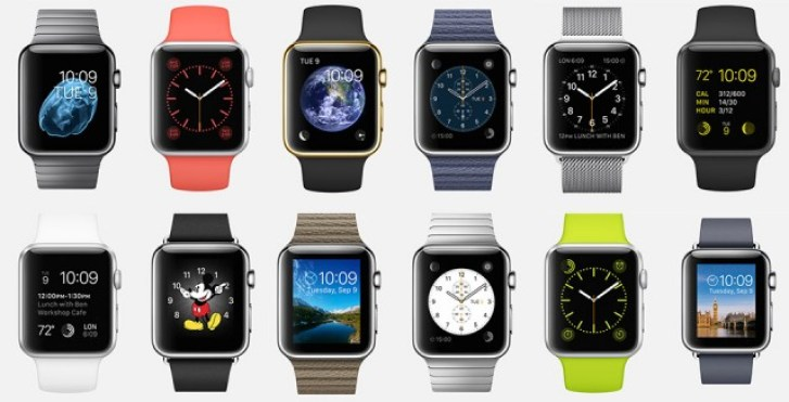 Photo-3-640x326 Apple Watch: Latest Information on Release Date, Price and Features (And Two Things to Watch Out For)