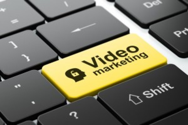 video-marketing-300x200 3 Reasons To Use Video For Effective Customer Engagement