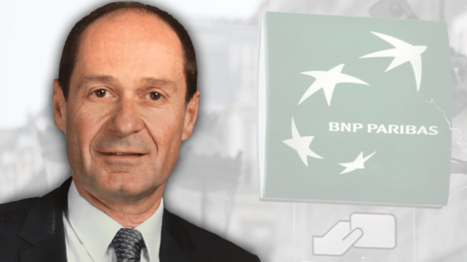 JM Dragon BNP Paribas