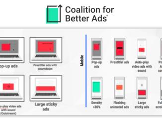 visuel better ads