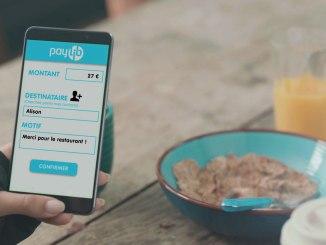 paylib p2p