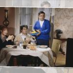 diner tv