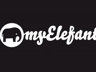 myElefant