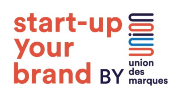 start-up your brand