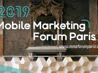 mobilemarketingforumparis2019