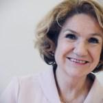 Natalie Jouen Arzur