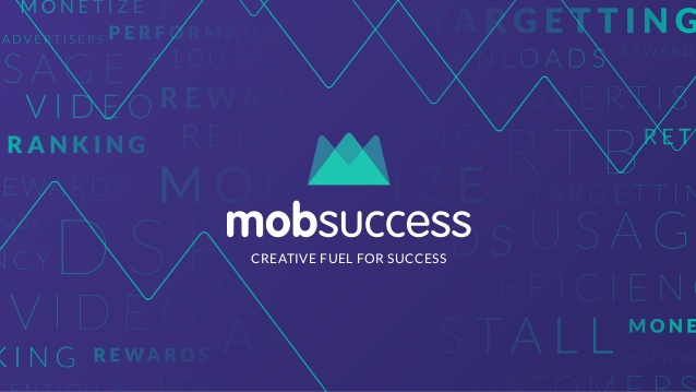 mobsuccess-app-marketing-12-638