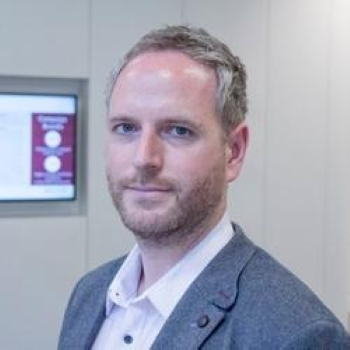 AdColony's Will Dorling discusses why it's time for advertisers to capitalise on the success of mobile gaming
