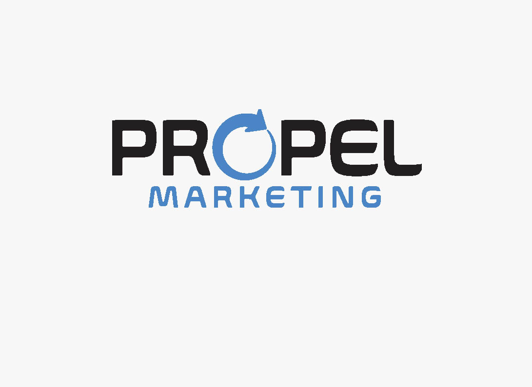 Propel Marketing Touts Mobile Marketing Dashboard App