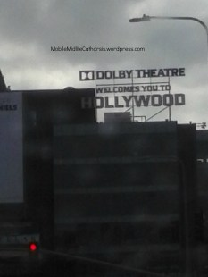 Dolby Theater PicMonkeyed