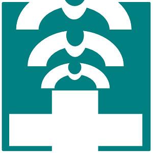 Mobile Minsitry Magazine logo