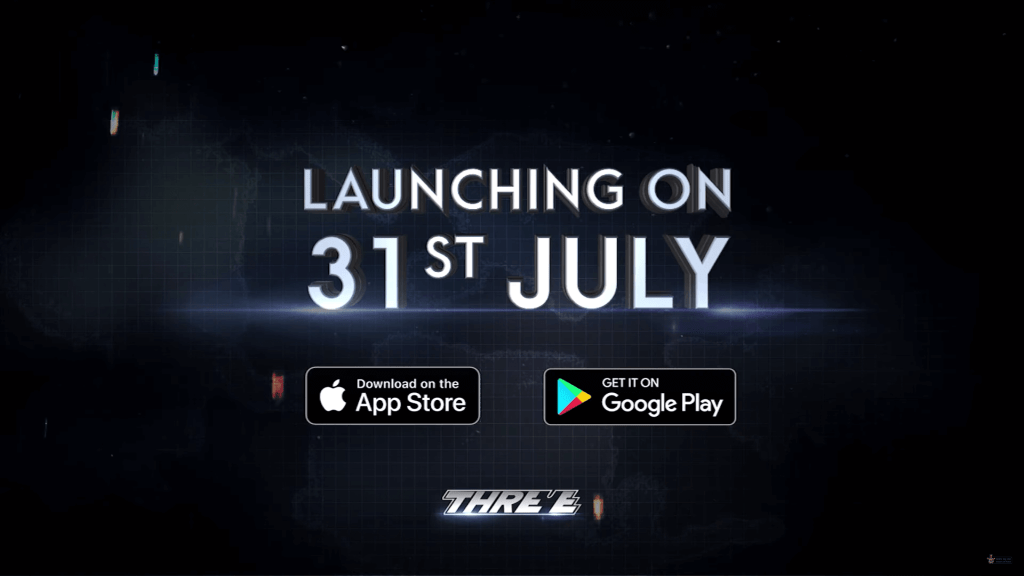 Indian Air force Announced New Mobile Game: Everything You Need to Know