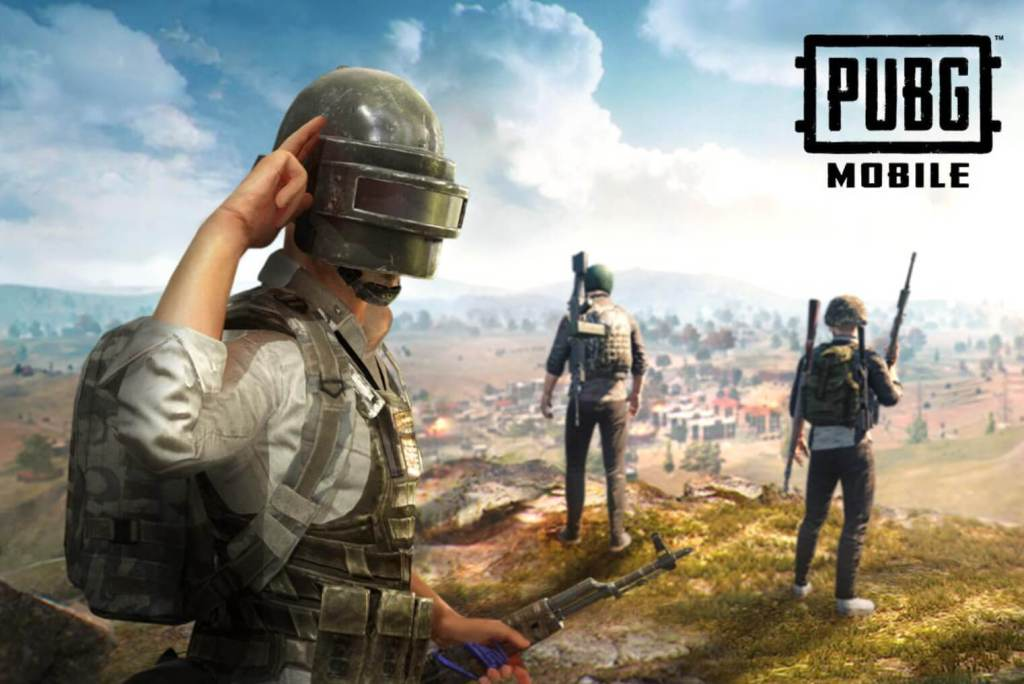Download PUBG Mobile 0.13.5 Update Beta Version on iOS