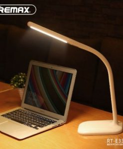 Remax RT-E330 Table Lamp