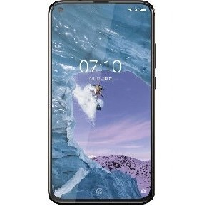 Nokia X71