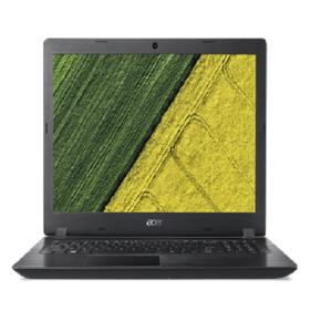 Acer A515-51G-5673