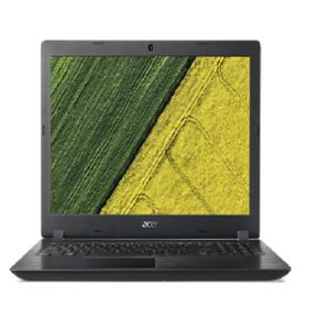 Acer A315-53-31VU