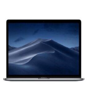Apple MacBook Pro MV932HN-A