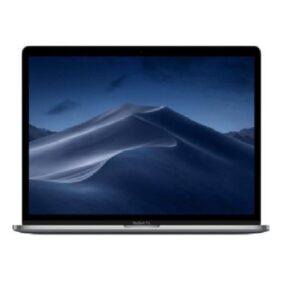 Apple MacBook Pro MV912HN-A