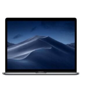 Apple Macbook Pro MR932HN-A