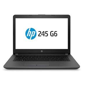 HP 245 G6 NoteBook