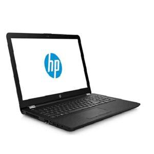 HP NoteBook 15-bs658tu