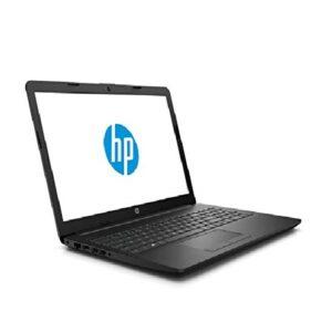 HP NoteBook 15q-ds0009TU