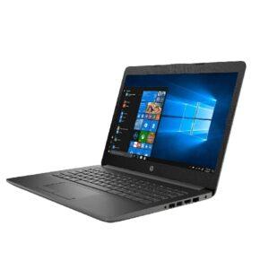 HP NoteBook 14q-cs0007tu