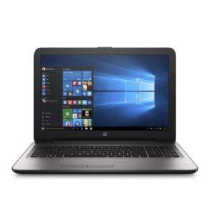 HP NoteBook 15-DA0074TX