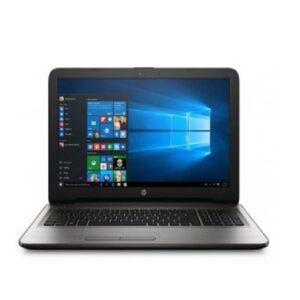 HP NoteBook 15 ay516tx